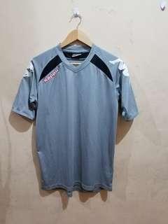 Original Kappa Shirt Color block