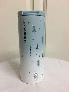 Starbucks Christmas Edition Tumbler