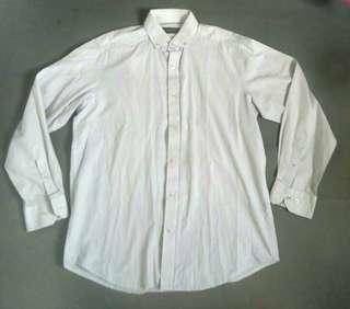 kemeja the executive size 15,5 M