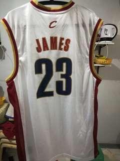 LeBron James rookie season Iverson Denver Nuggets medium