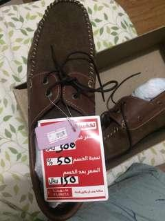 Sale brand new shoes