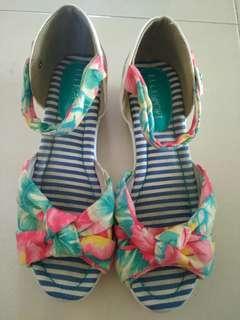 Elle Sport Shoes