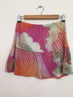 Xaact Skirt