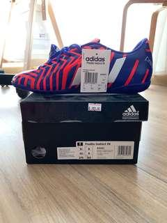 Adidas Predito Instinct Indoor football boots