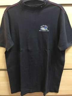 Swing Golf T size L
