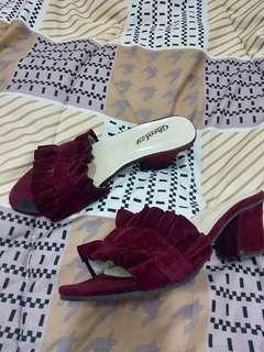 ghealsy shoes