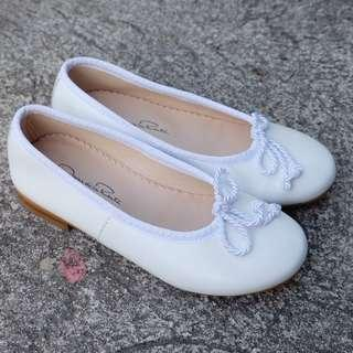 Oscar De La Renta Formal Shoes for Girls