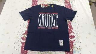 Dickies Grunge Tykes XL Shirt