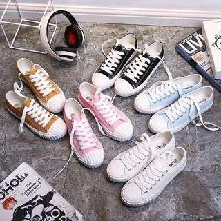 🚚 餅乾鞋(預)