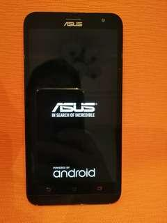 Asus_zoold