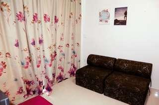 1 bedroom for rent Jewel at Buangkok