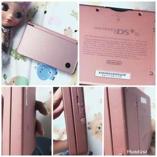 NDS XL