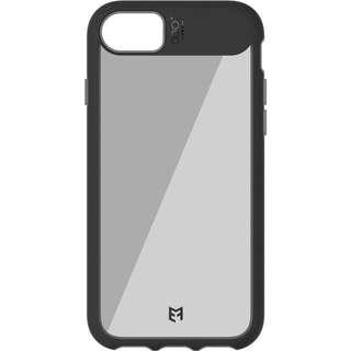 iPhone 7/8 Aspen D30 Case brand new with tags