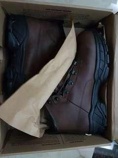 Red Wing 6681