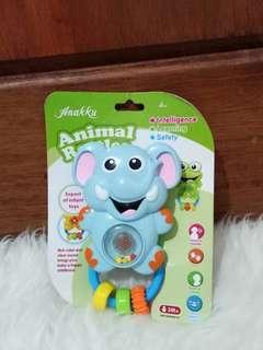Anakku baby toys