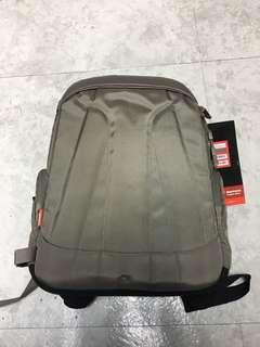 Backpack (Manfrotto)