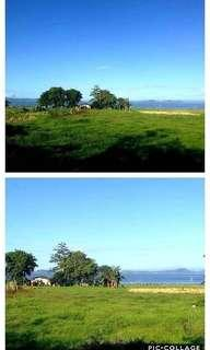 4820SQM LOT FOR SALE @ PILLILIA RIZAL