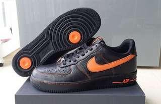 Nike Air Force 1 x VLONE