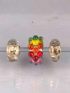Elfbeads glass beads