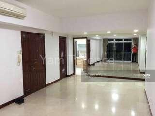 Palm Green 3 Bedrooms Condominium For Rent. Walking distance to NUS Pasir Panjang Road