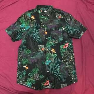 Brand new H&m shirt