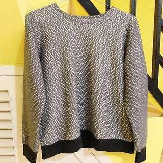 Cottonink Sweater - FREEONGKIR