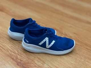 Authentic New Balance Sneakers