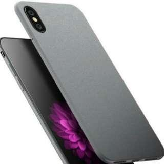 (Selling Fast! New Launch! New Arrival! New Design!) Apple IPhone X XS XS Max XR Anti Shock Full Protection Casing