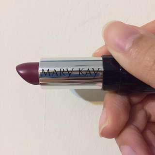 Mary Kay Lipstick