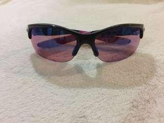 Oakley Sport Women (Polaroid)