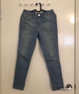 COUNTRYROAD Denim Jeans