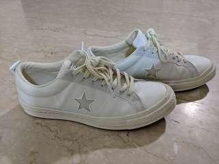 53a705da151 Golf le fleur, Men's Fashion, Footwear, Sneakers on Carousell