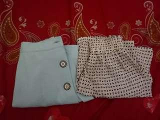 SALE!!! TAKE ALL ONLY IDR 10.000
