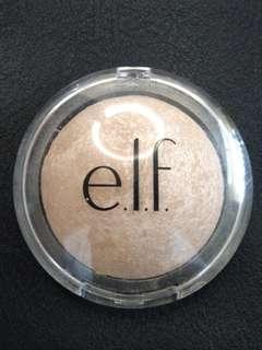 e.l.f Highlighter - Moonlight Pearl