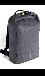 Bobby Urban Cut-Proof Backpack (Deal ending 20th Dec)