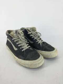Vans - TAKA HAYASHI - leather