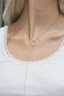 brandy melville necklace