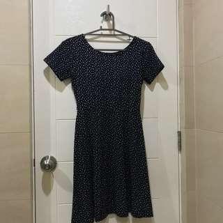 d798b1b48f128 Uniqlo Bra Dress