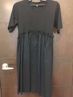 Maternity / casual dress