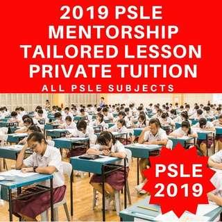 PSLE  Home Tutors | Home Tuition Primary School Level | 1 to 1 English Maths Mathematics Science Higher Chinese Tutor | Looking for PSLE Tuition Teacher | Full Time Private Tutor | Experienced Private Tutor | Foundation One To One Tuition | AEIS SAEIS