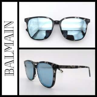 Balmain BL6073k sunglasses - clearence