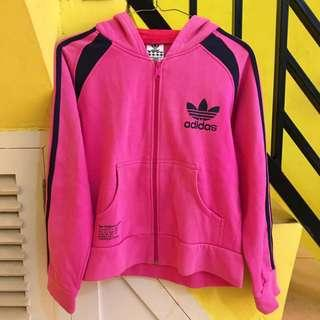 Jacket Adidas - FREEONGKIR
