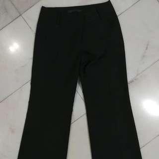 G2000 Pants (Further Markdown)
