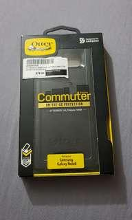 Otterbox Commuter for Samsung Note 8