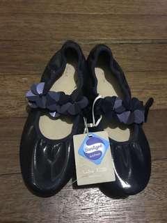Zar Girls Doll Shoes