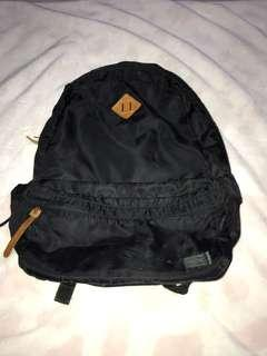 Porter Gallery 1950X Backpack