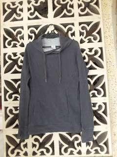 Kirkland sweater