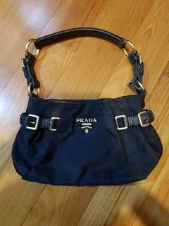 Price reduced! Prada Bag