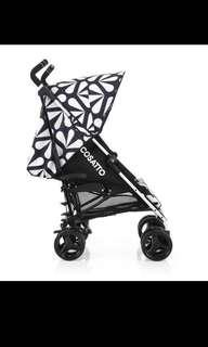 Cosatto To&Fro Stroller
