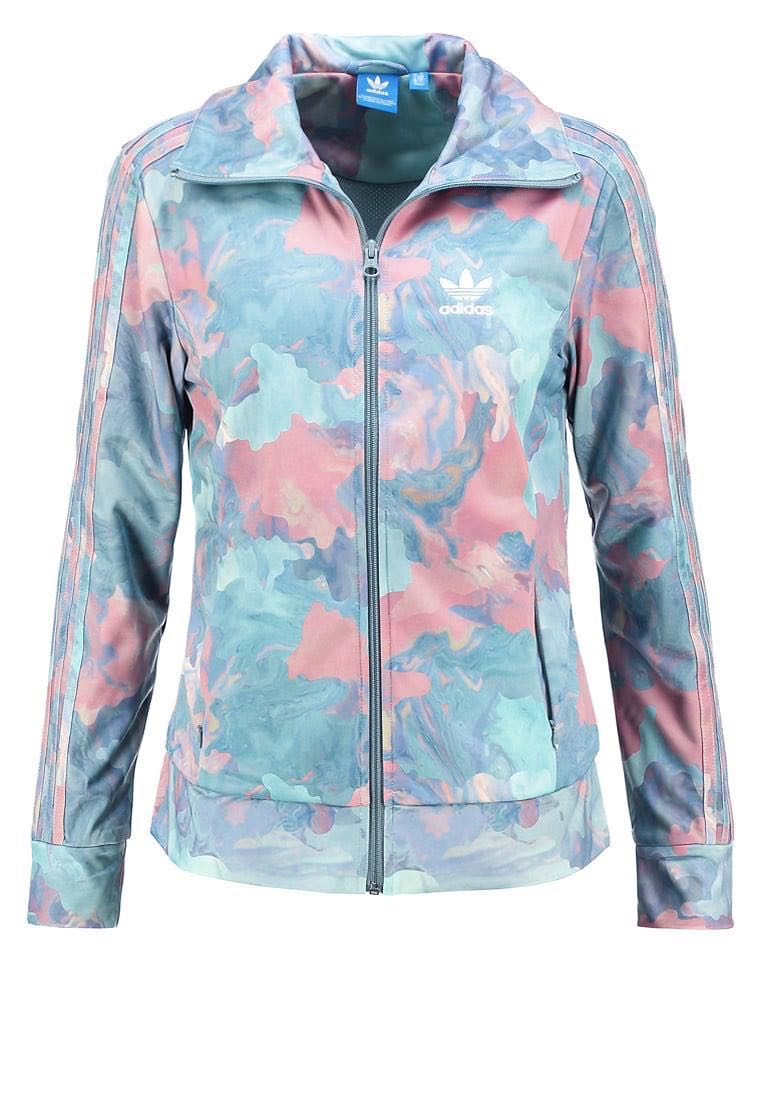 the best attitude 8c220 65189 adidas jacket in pastel colour 1545016235 8cbe1059.jpg